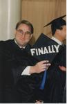 Finally Cap, Unknown Date by Franklin University