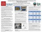 Freshwater Mussels as Biological Indicators by Vera Kazaniwskyj, Y. Zhang, G. Thomas Watters, Kody F. Kuehnl, and Barbara A. Wolfe