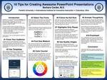 10 Tips for Creating Awesome PowerPoint Presentations