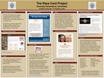 The Race Card Project