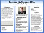 Columbus City Attorney's Office