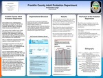 Franklin County Adult Probation Department