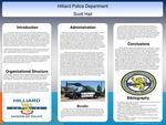 Hilliard Police Department