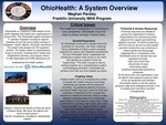 OhioHealth: A System Overview