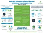 Apprisen Financial Coaching Program: Changing Financial Behaviors