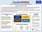 FranklinWORKS by Bill Chan