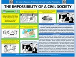The Impossibility of a Civil Society