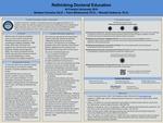 Rethinking Doctoral Education by Barbara Fennema, Fawn Winterwood, and Wendell Seaborne