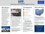 KIPP: Columbus