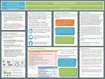Statistical Strategies: Meeting the Needs of Struggling Math Students through Self-Guided Interactive Multimedia by Nimet Alpay, Natalya Koehler, Carolyn LeVally, and Tawana Washington