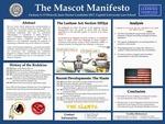 The Mascot Manifesto