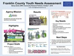 Franklin County Youth Needs Assessment