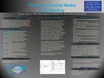 The Use of Social Media In Marketing